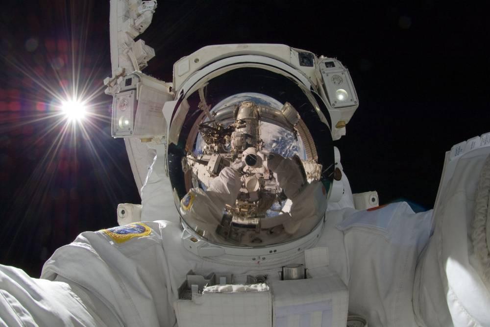 全球首例!「維珍銀河」打算掛牌上市 打造太空旅遊企業先驅