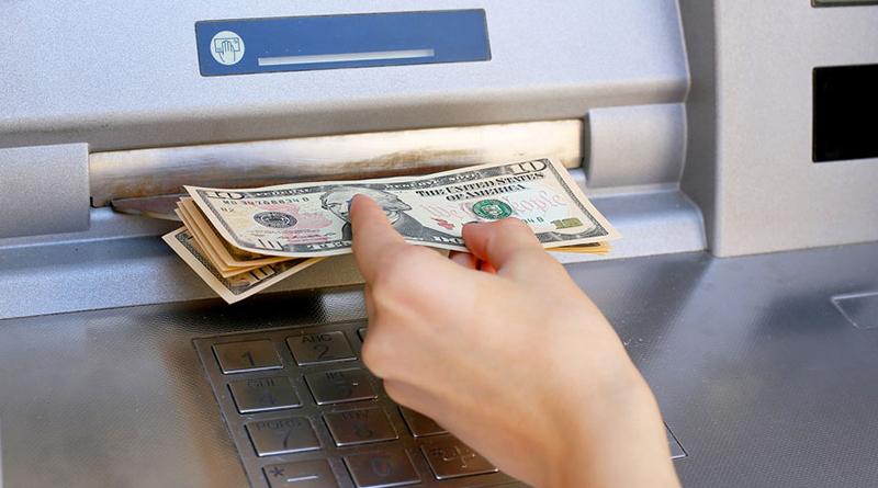 一銀ATM遭盜領7000餘萬 國際駭客集團所為