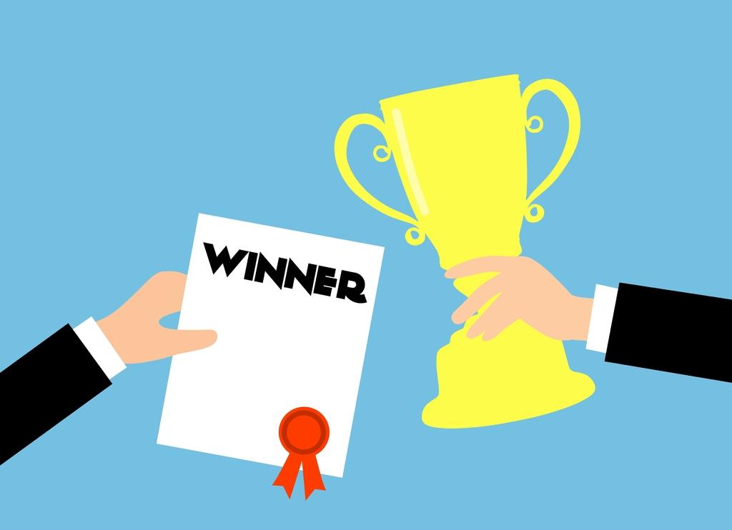 狂賀!勞動基金運用局台灣唯一榮獲「台灣最佳投資機構獎」
