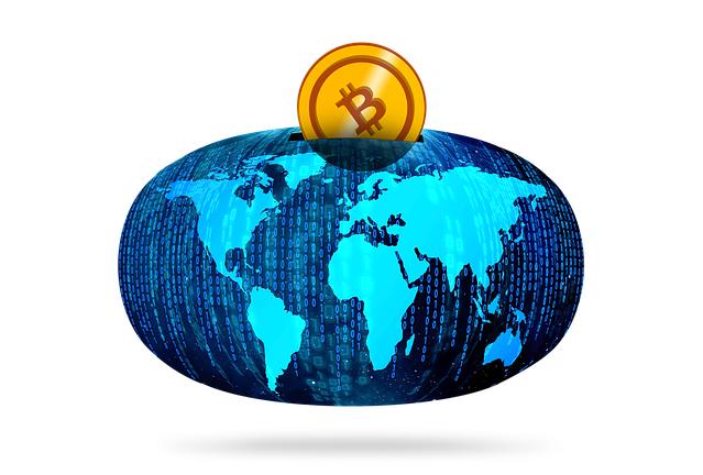 【CNEWS區塊鏈小教室專業版12-9】如何選擇世界級的加密貨幣交易所?