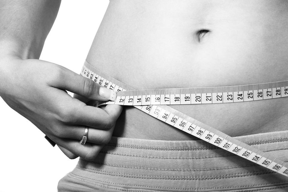台灣人過年平均「吃肥」2公斤  減脂消腹有關鍵7天