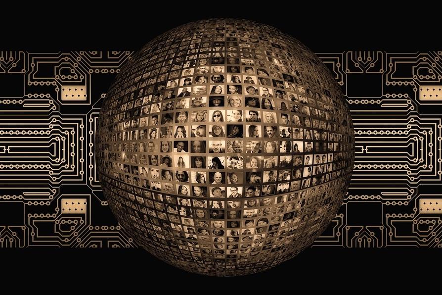 【CNEWS區塊鏈小教室專業版12-12】加密貨幣去中心化的意義