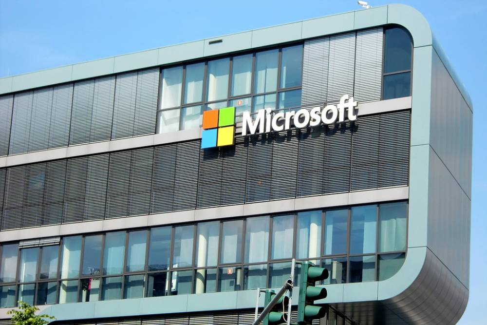人權優先!避免爭議 微軟婉拒提供「臉部辨識系統」給執法機構