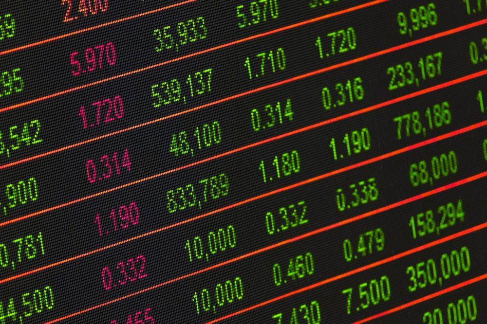 【張家嘉專欄】財報會說話8-法人最愛三高股出列,高毛利率、高EPS、高ROE