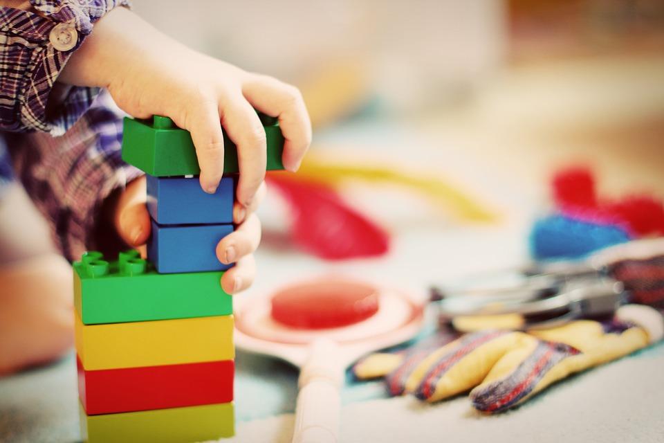 家中小小孩第一次上學 爸媽必知專家級「降焦慮」訣竅