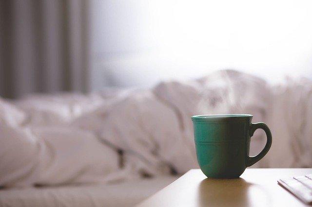 【陳鈞凱專欄】一進房間只想睡沒性趣?  漆對顏色可提高性生活頻率