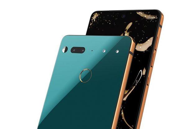 瀏海數量不容妥協!Google:Android手機最多2個切口