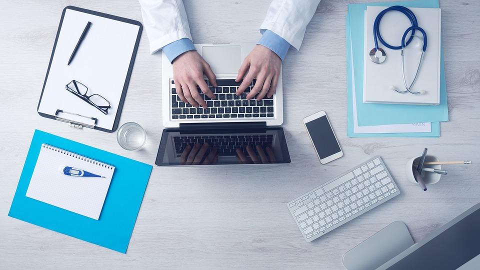 多重疾病住院不再「一科熬過一科」 全台30醫院推整合醫療