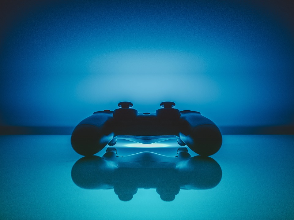 Sony考慮開放Xbox、Switch玩PS4的遊戲?關鍵原因很有可能是這2個!