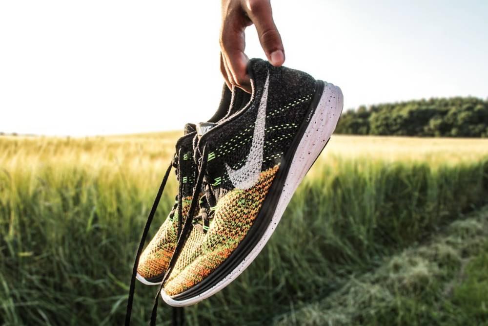 又一個獨角獸!美國新創公司「StockX」專賣二手球鞋 市值超過10億