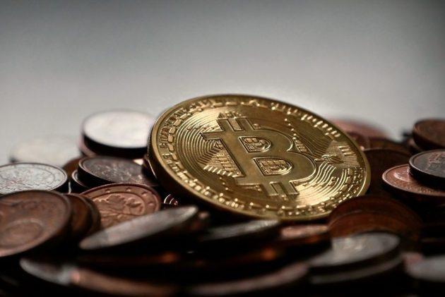 【區塊鏈】美證交會:加密貨幣投資者應更信任政府