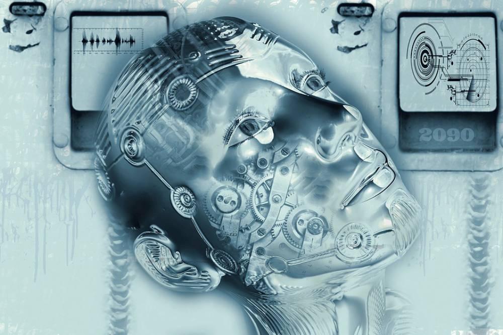 駭客用AI仿冒英國能源公司CEO 語音命令員工匯款22萬歐元