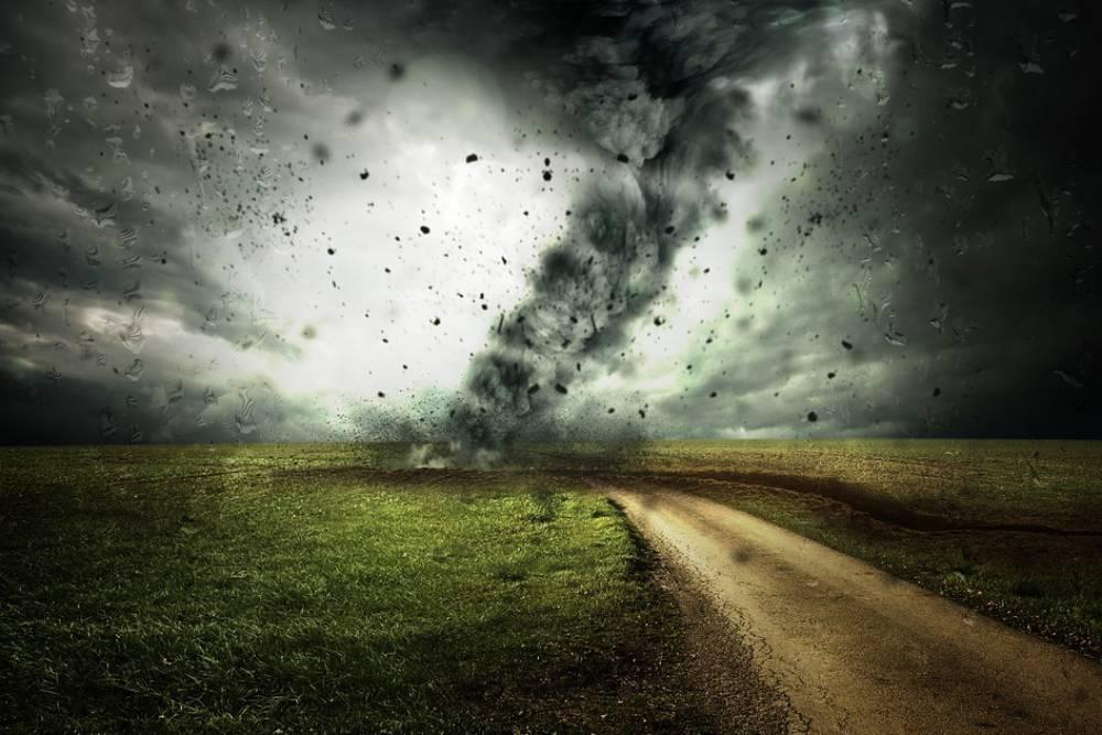 聯合國前秘書長籲全球投資「氣候變遷」 1.8兆美金回本變7兆美金