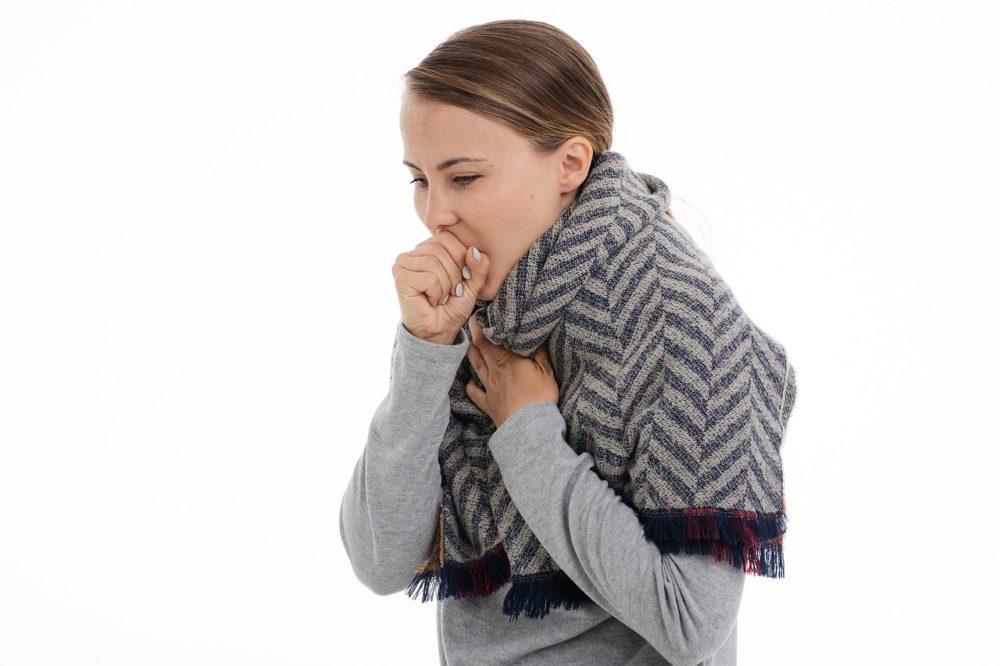 流感好凶!單周118重症、8死創新高 最年輕38歲男送醫心跳停止