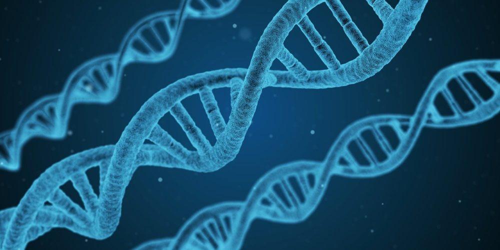 家有35歲以下早發性乳癌患者?  女性不可忽視的遺傳性風險