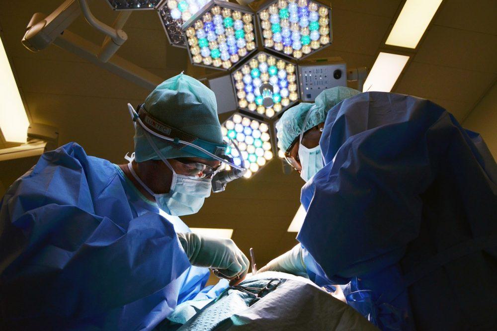 台灣、新加坡簽署互惠合作MOU 國際美容外科交流再下一城