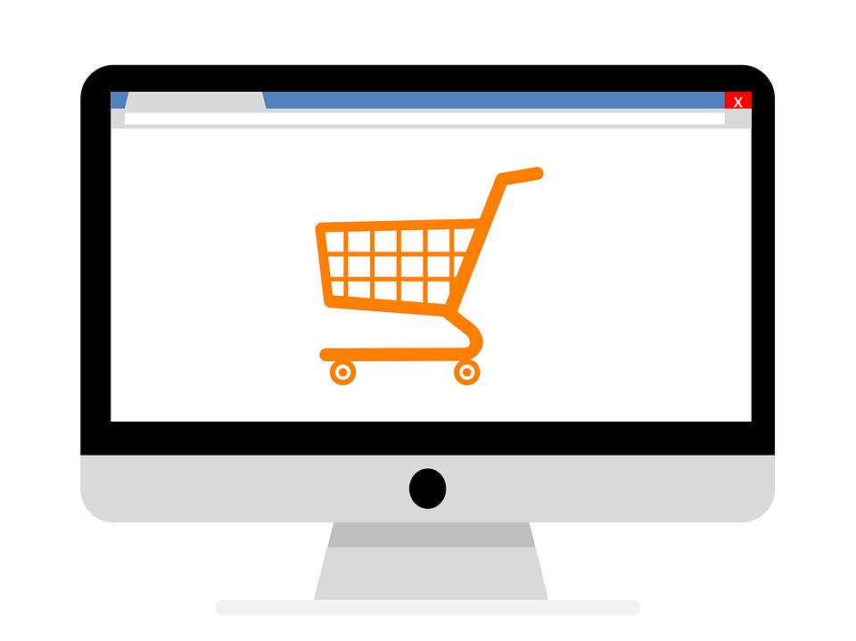 【林克威專欄】各家電商Q2總結注重產品體驗與回購率將是未來趨勢