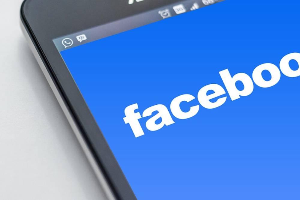 大失血!歐盟將對Facebook個資外洩做懲處 罰鍰恐達22億美金