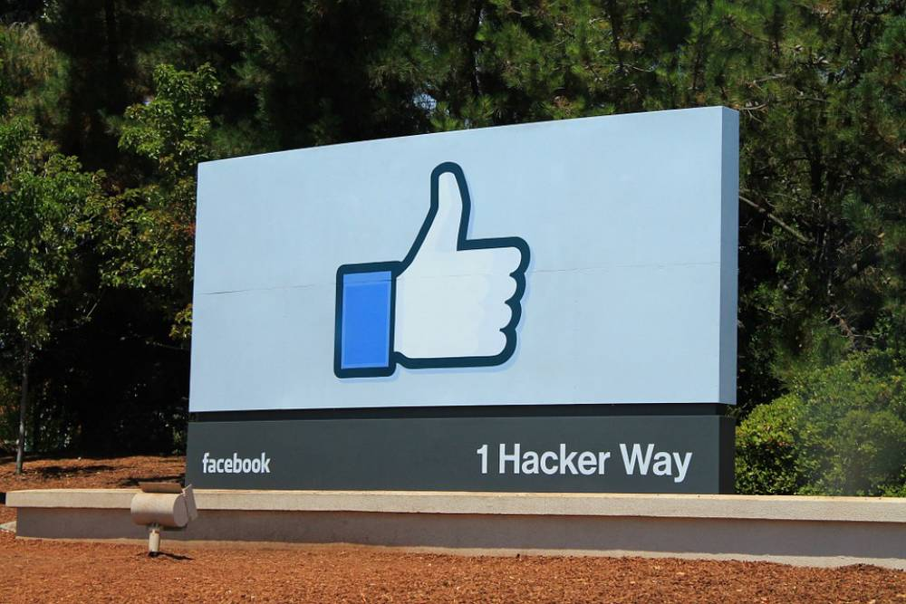 繼Google後!為矽谷教師打造可負擔住房 Facebook捐2500萬美金
