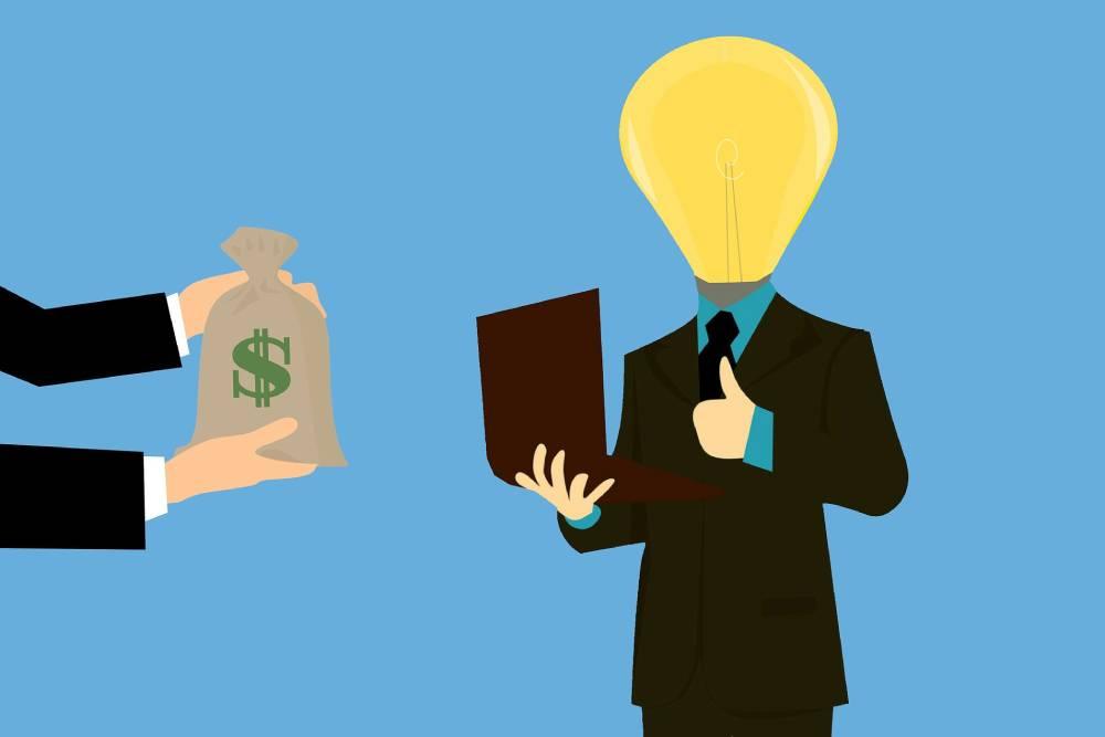 【張家嘉專欄】基金會說話 「投資組合」非常重要的兩個觀念