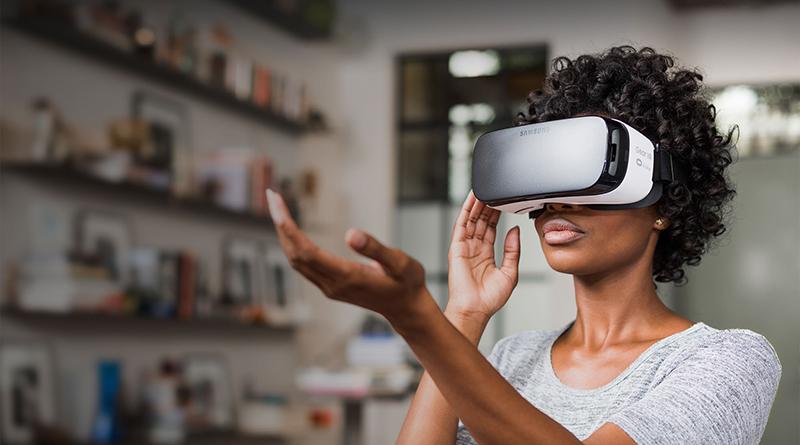 財富雜誌:英國脫歐 不利VR發展