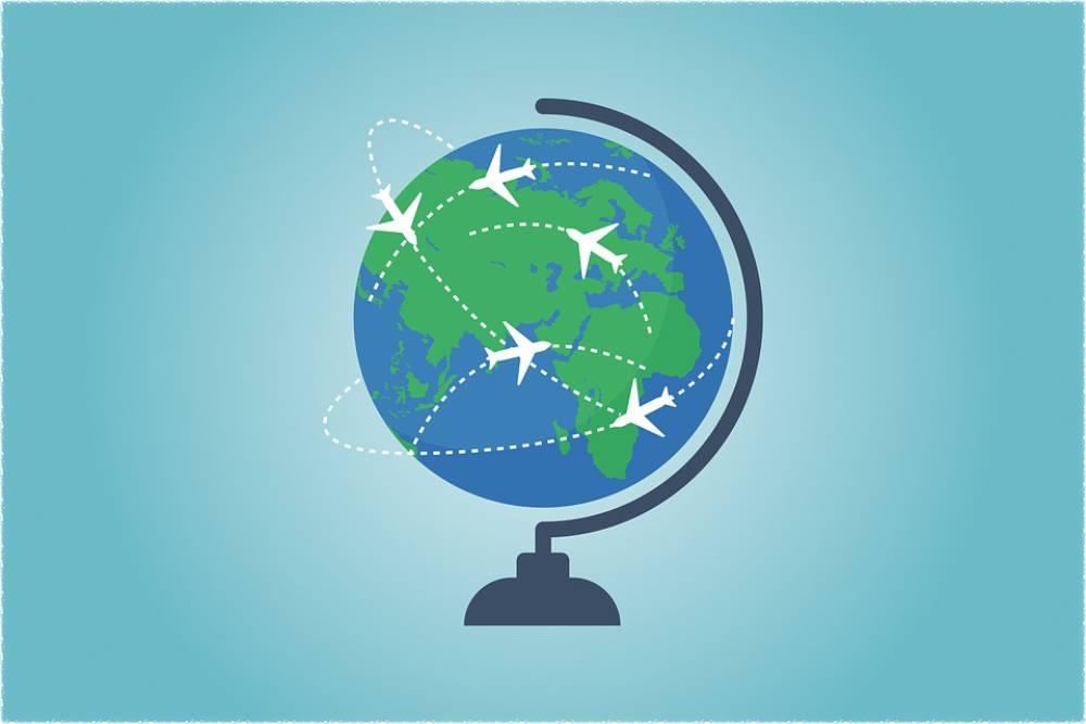 Airbnb推全新旅遊方案 「環遊世界」80天只要台幣15萬