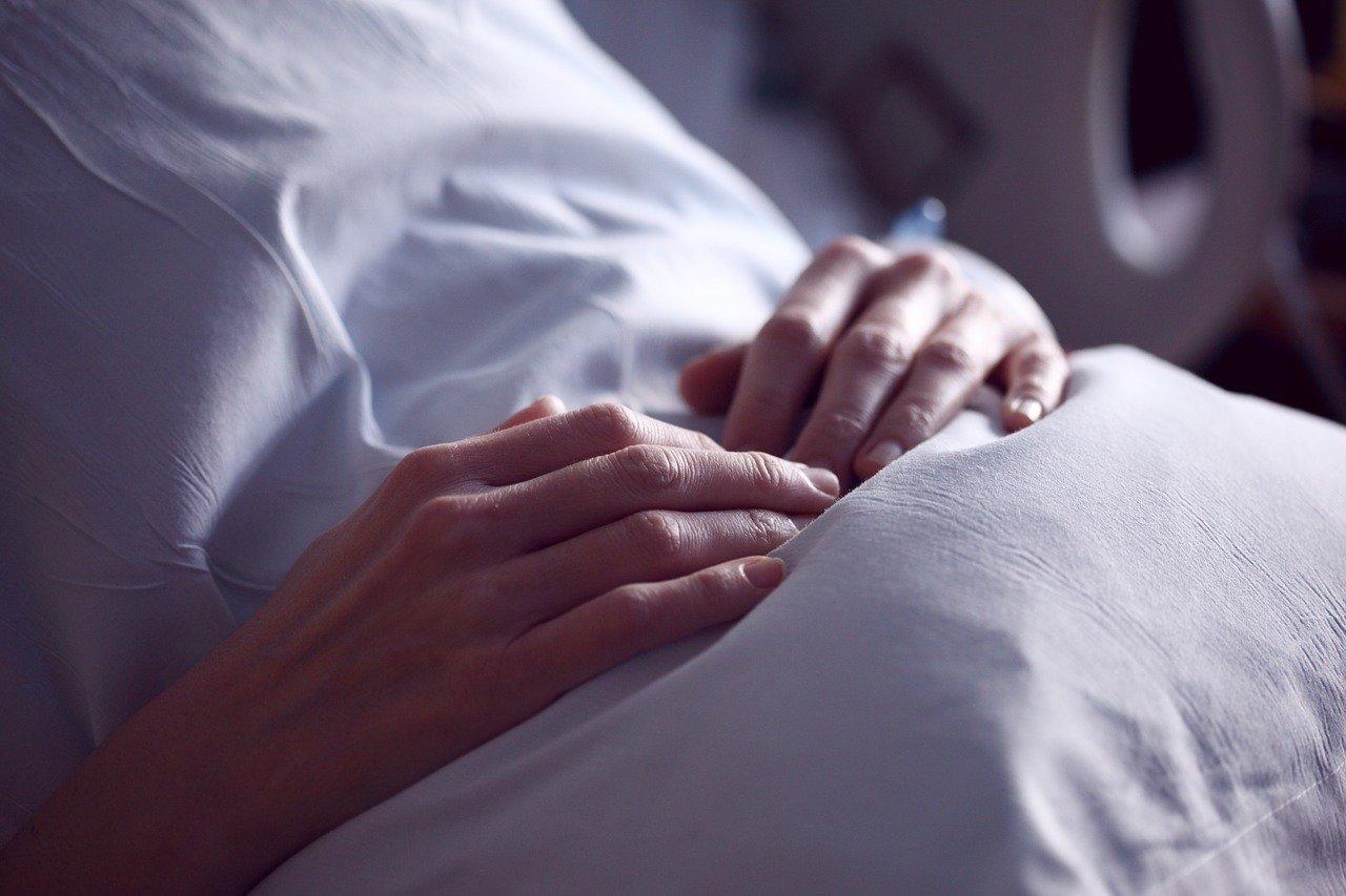 也是新冠肺炎受害者!  台灣調查:6成乳癌患者療程因此受影響