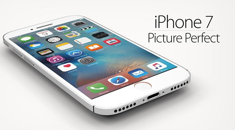 iPhone7將登場 果粉照樣買單?