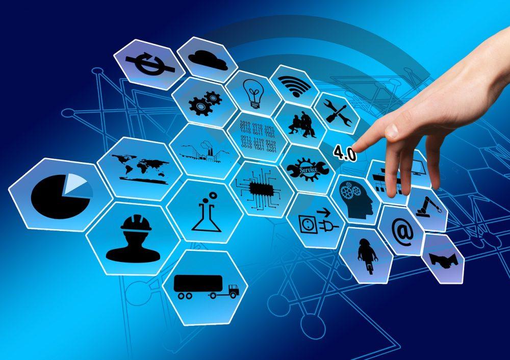 遠傳首創發行「物聯網生態圈手冊」 帶動產業多元發展