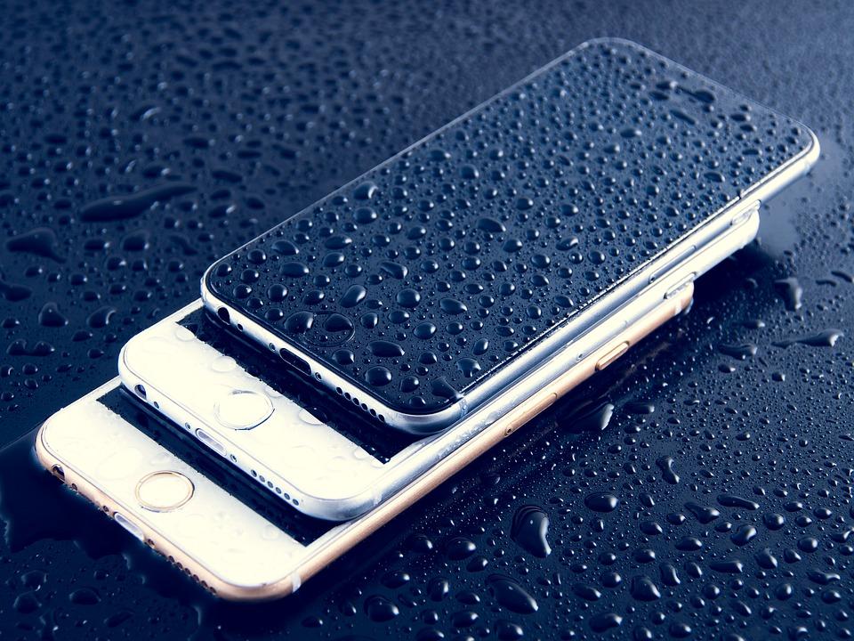 你也是受災戶?傳Apple超過10種舊產品無法更新iOS13