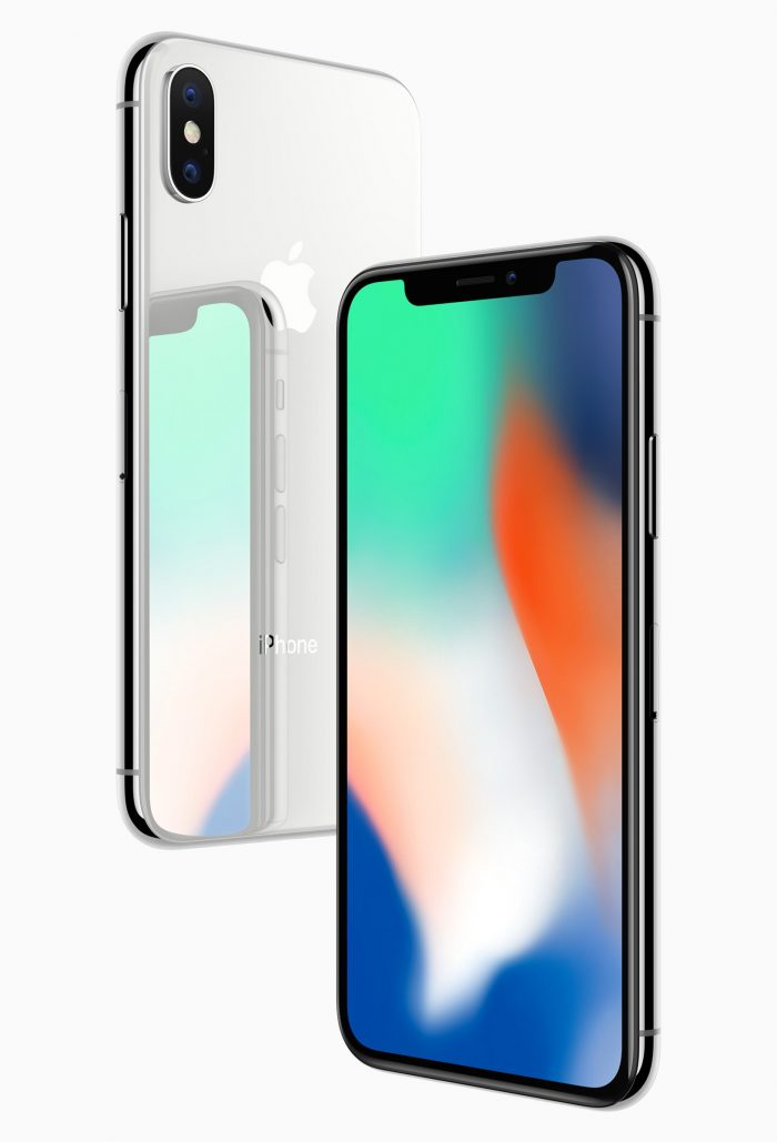 iphonexfrontbackglass