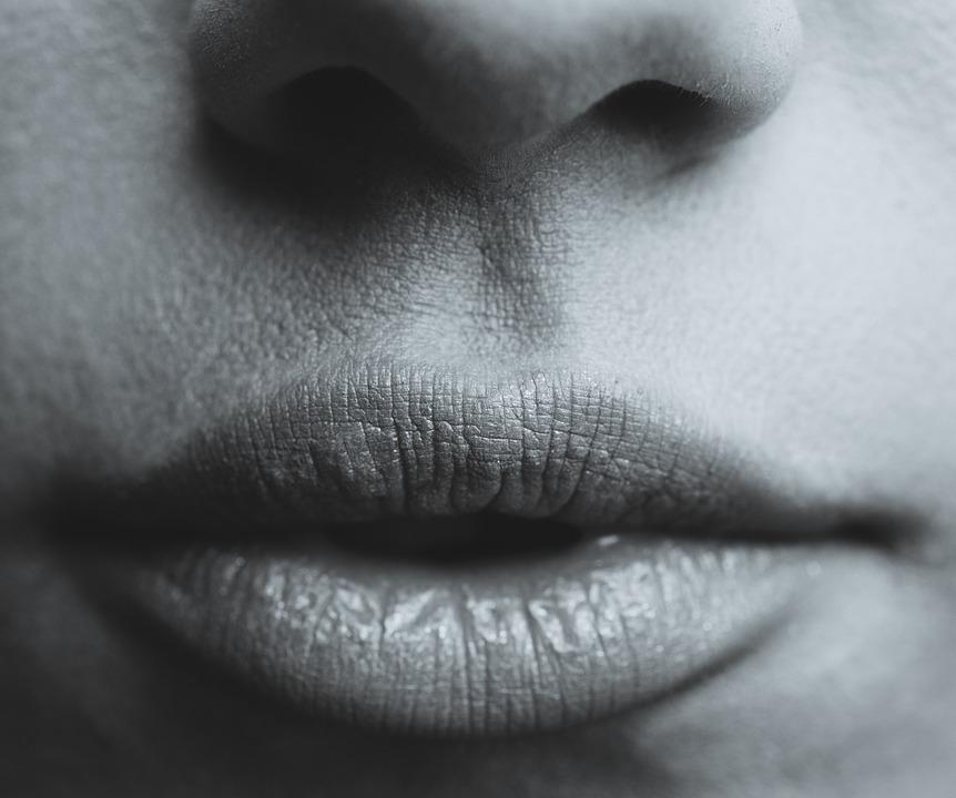 對辣敏感、變得不敢吃辣?  小小味覺改變竟是口腔癌警訊