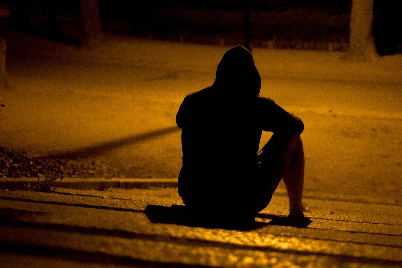 肚子餓就易怒、不開心?  憂鬱或焦慮症患者「飲食」也是治療