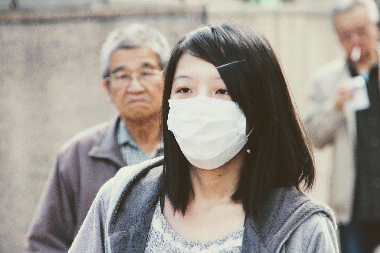 要想少生病 先弄好免疫力!粒線體若健康 免疫細胞活力相對好