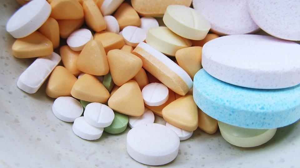 「皮蛇」用藥健保開始埋單了 醫師提醒用藥3大重點