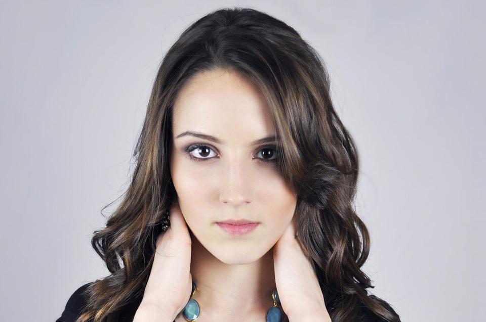 洗臉後一定要拍化粧水保養? 醫師戳破沒效還可能害肌膚更乾