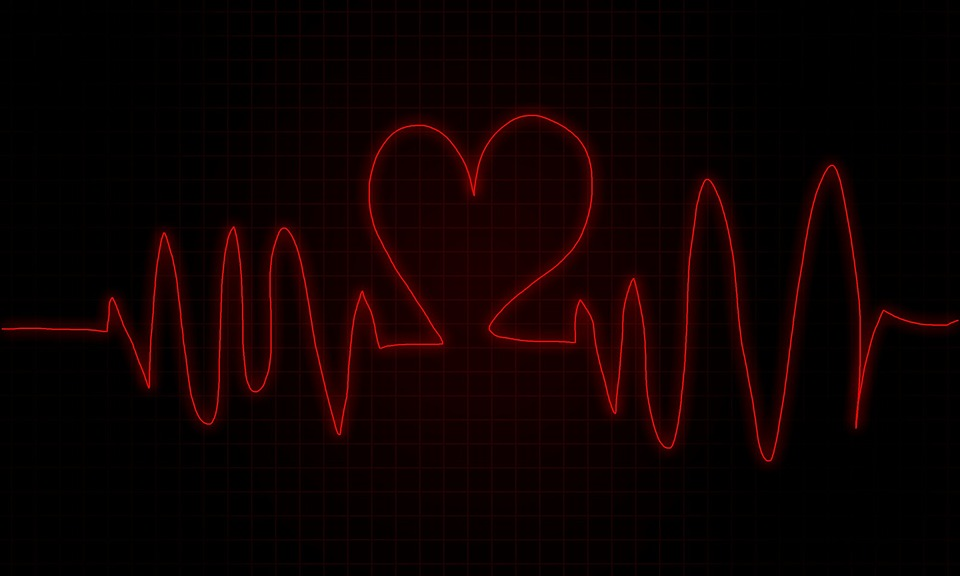害命是癌症的2倍!  全球數字揭露「心血管疾病」威脅變大