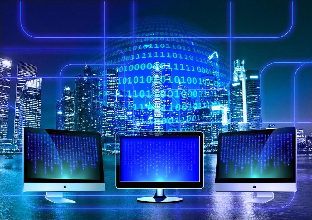 台灣IPv6創下全球成長率第一名 NCC主委詹婷怡肯定中華電信努力