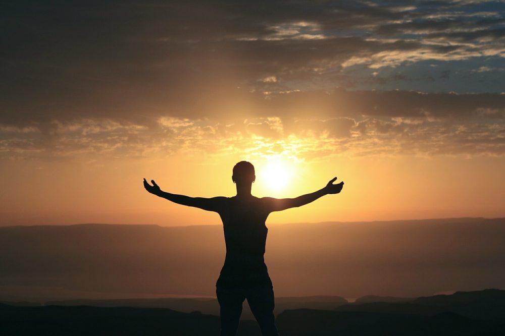 【匯流書房】學習鍛鍊心理肌力 正面迎接人生低潮與跳戰