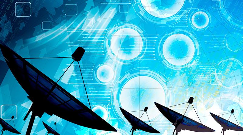 固4G拼5G 五家電信競標4G新頻譜
