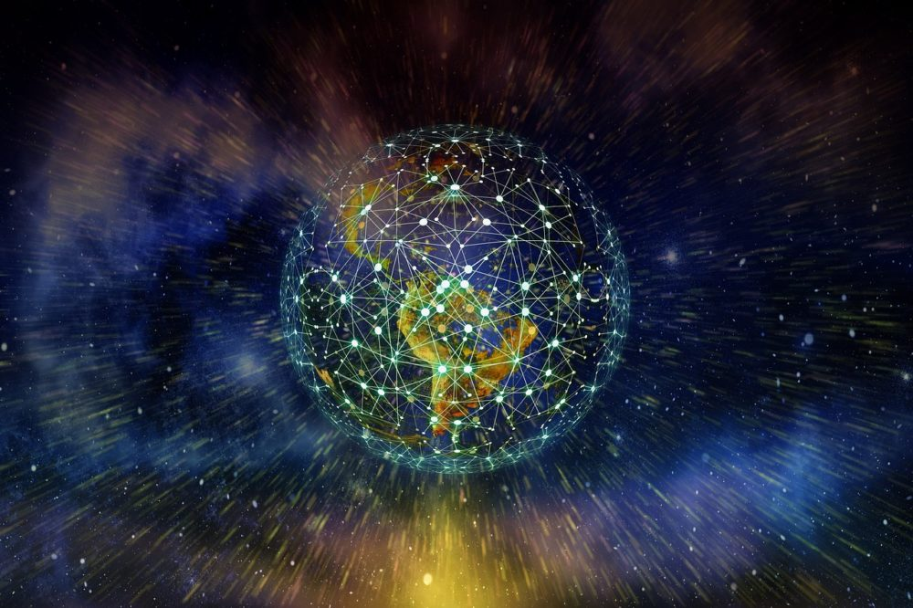 【迎接5G】迎向5G時代 NCC邀集全球專家共討策略