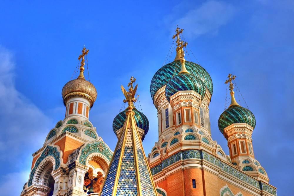 擴大野心!阿里巴巴與Mail.Ru完成交易 合作打造俄羅斯最大電商