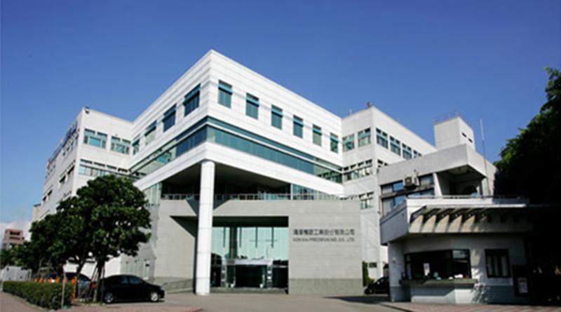 鴻海宣布朝實體經濟發展 亞太電佈局LoRa物聯網