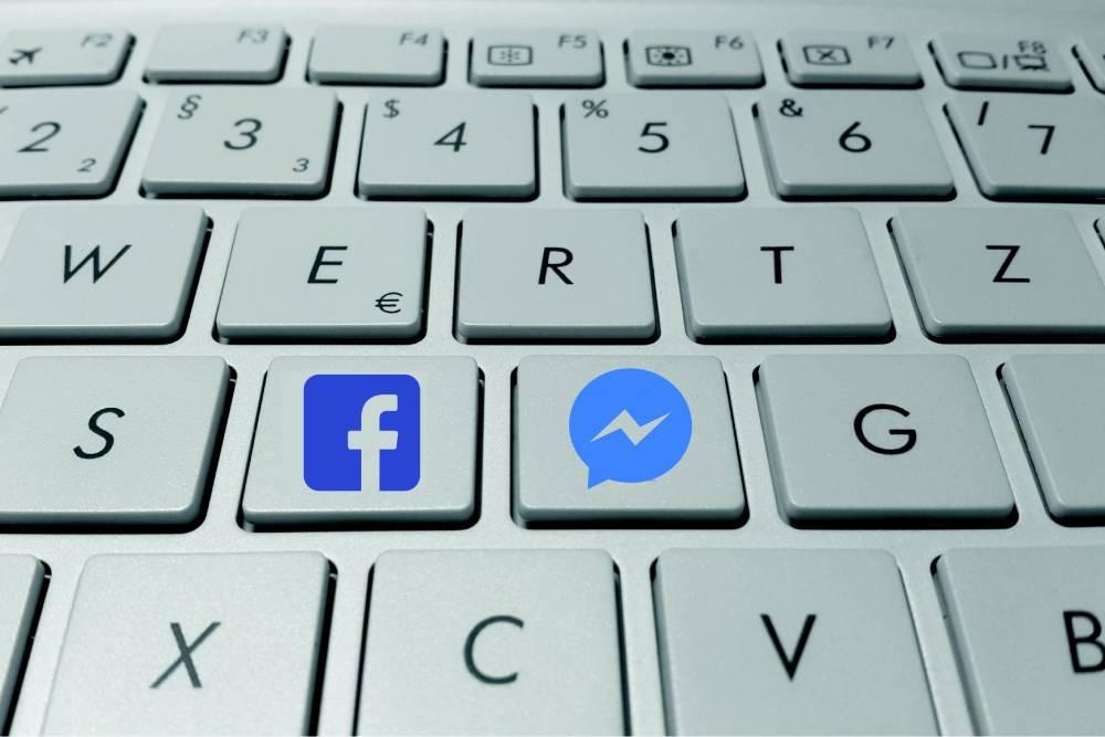 11中旬上路!為維護台灣選舉公正 Facebook擬揭露「廣告出資者」訊息