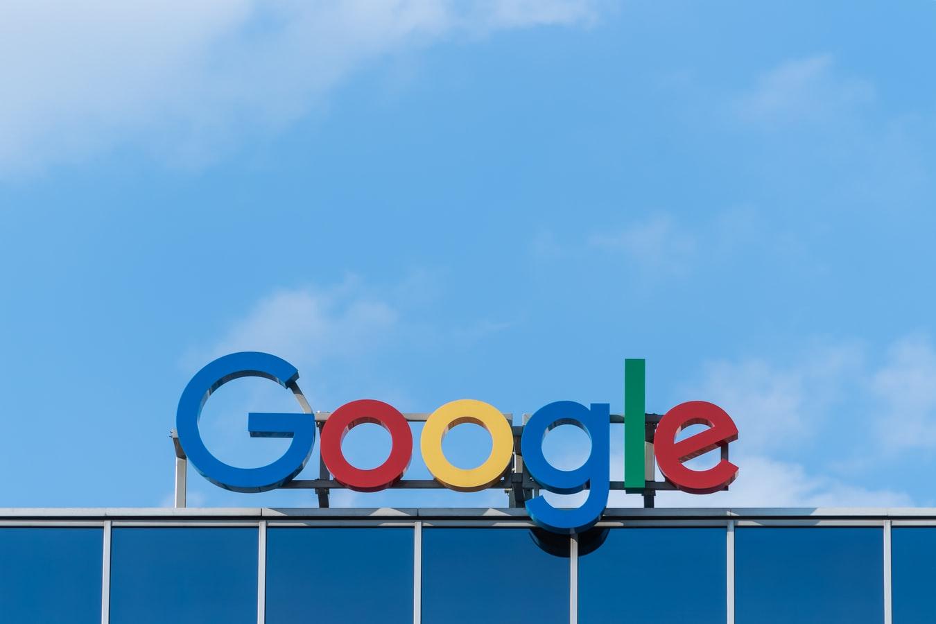 【林克威專欄】Chrome封蓋板廣告!內容網站如何斷、捨、離?