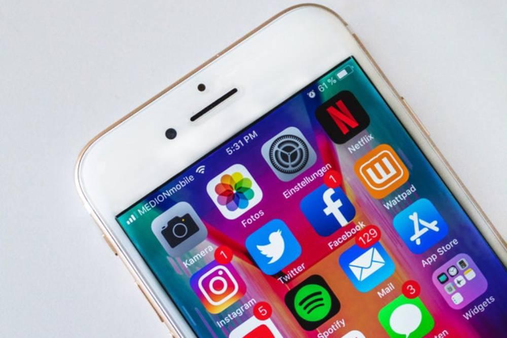 白宮本月舉辦「社群媒體高峰會」 但Facebook、Twitter據傳未受邀