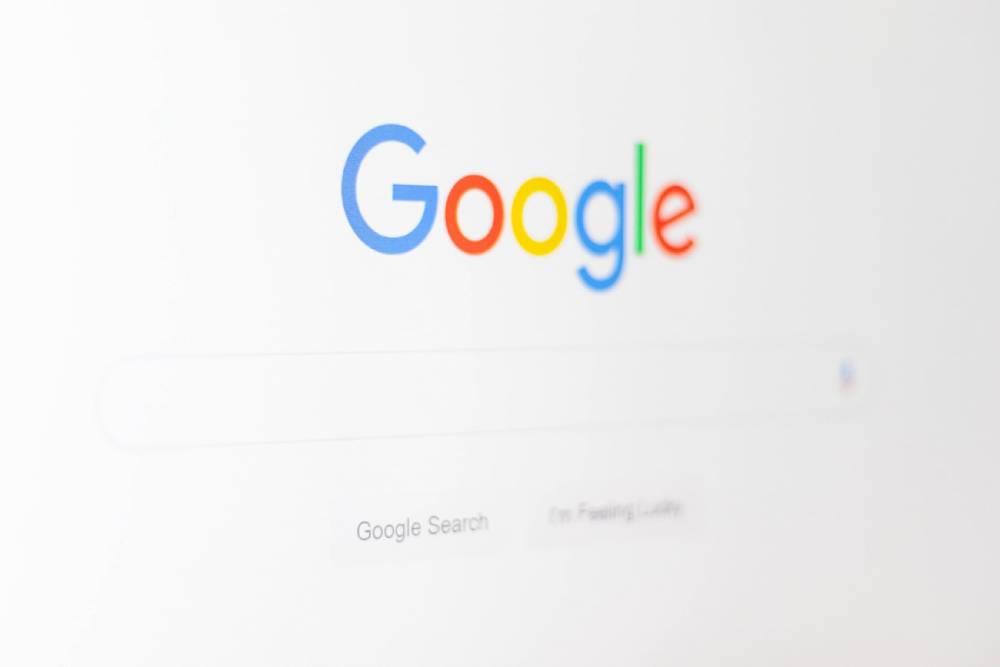 搜尋引擎再進化!Google用AI大幅改進搜尋排序