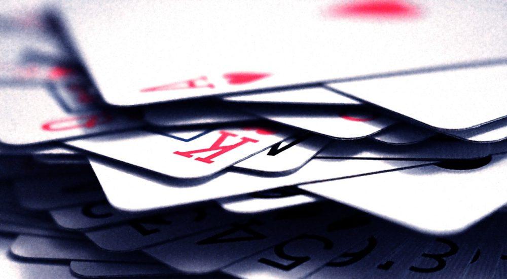 北市全台首創「博奕門診」3月開診  賭博成癮4危險徵兆你中了嗎?