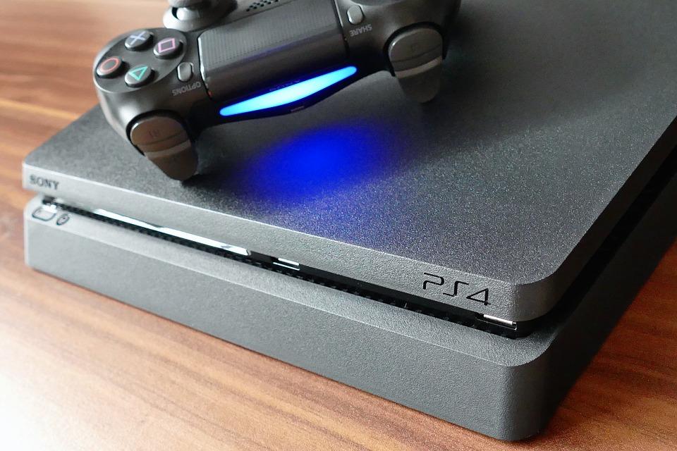 PS4還是可以買!Sony放話:這一年內都不會有新機