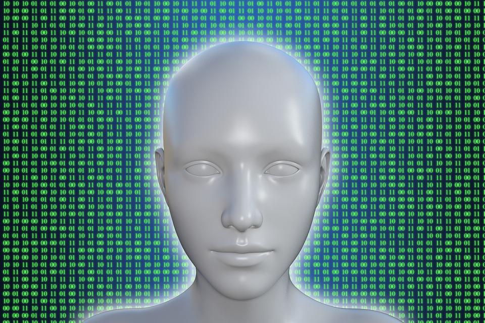 AI走入台灣白色巨塔  教醫學生「治癌」效果擊敗傳統教學